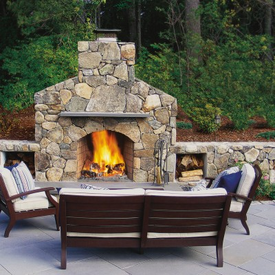 Coping Cap Amp Trim Swenson American Granite Products
