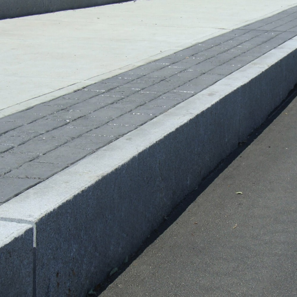 Our Products Swenson American Granite