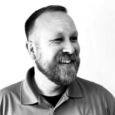 Daniel Lazazzera, Manager