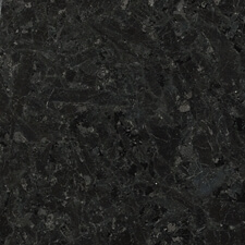 Cambrian Black* -  <small>(Custom order)</small>