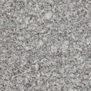 Concord Gray* -  <small>(Custom order)</small>