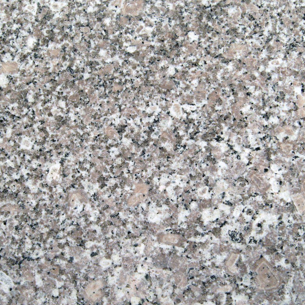 Deer Isle Granite Swenson Swenson Granite 100 Natural