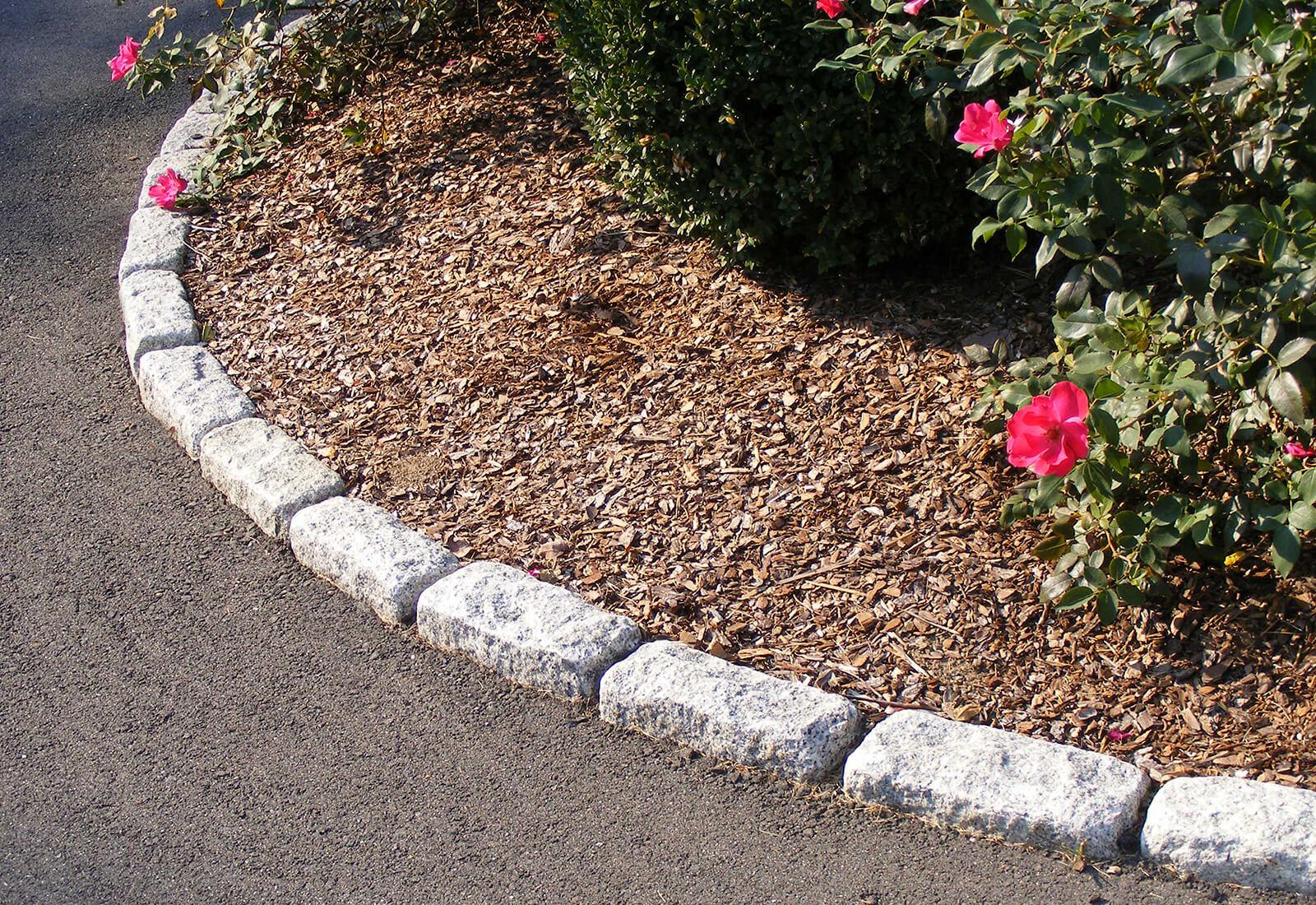 Exceptionnel Spacer Garden U0026 Driveway Edging   Swenson Granite Zoom