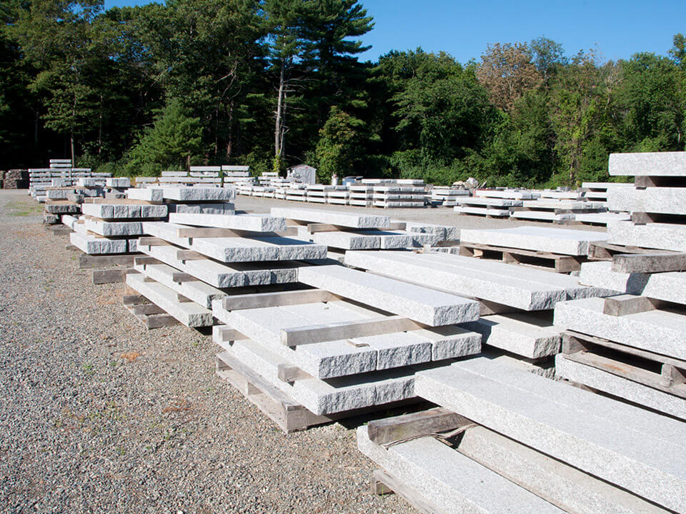 Medway Swenson American Granite Products
