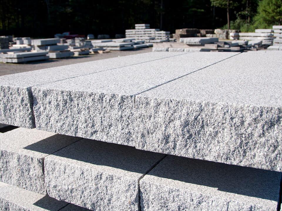 Newtown Swenson American Granite Products