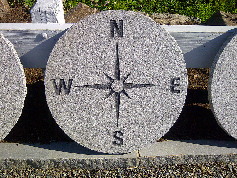 Ornamental - Swenson Granite