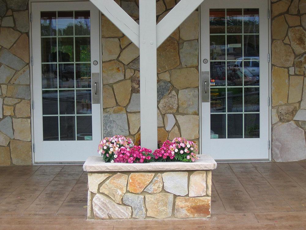 Veneer Swenson 100 Natural Stones North America