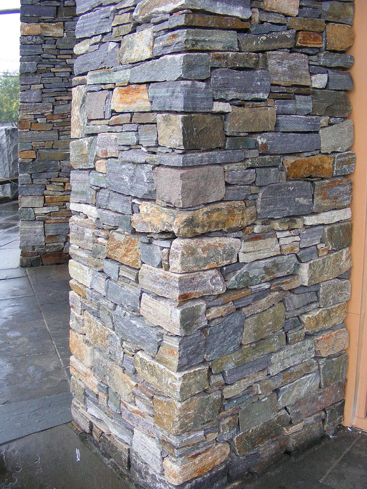 Veneer - Swenson Granite
