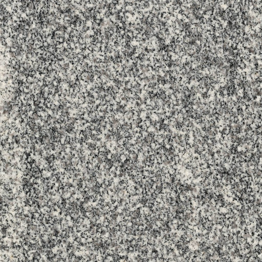 Stanstead Grey Polished Granite Polycor 1 Swenson