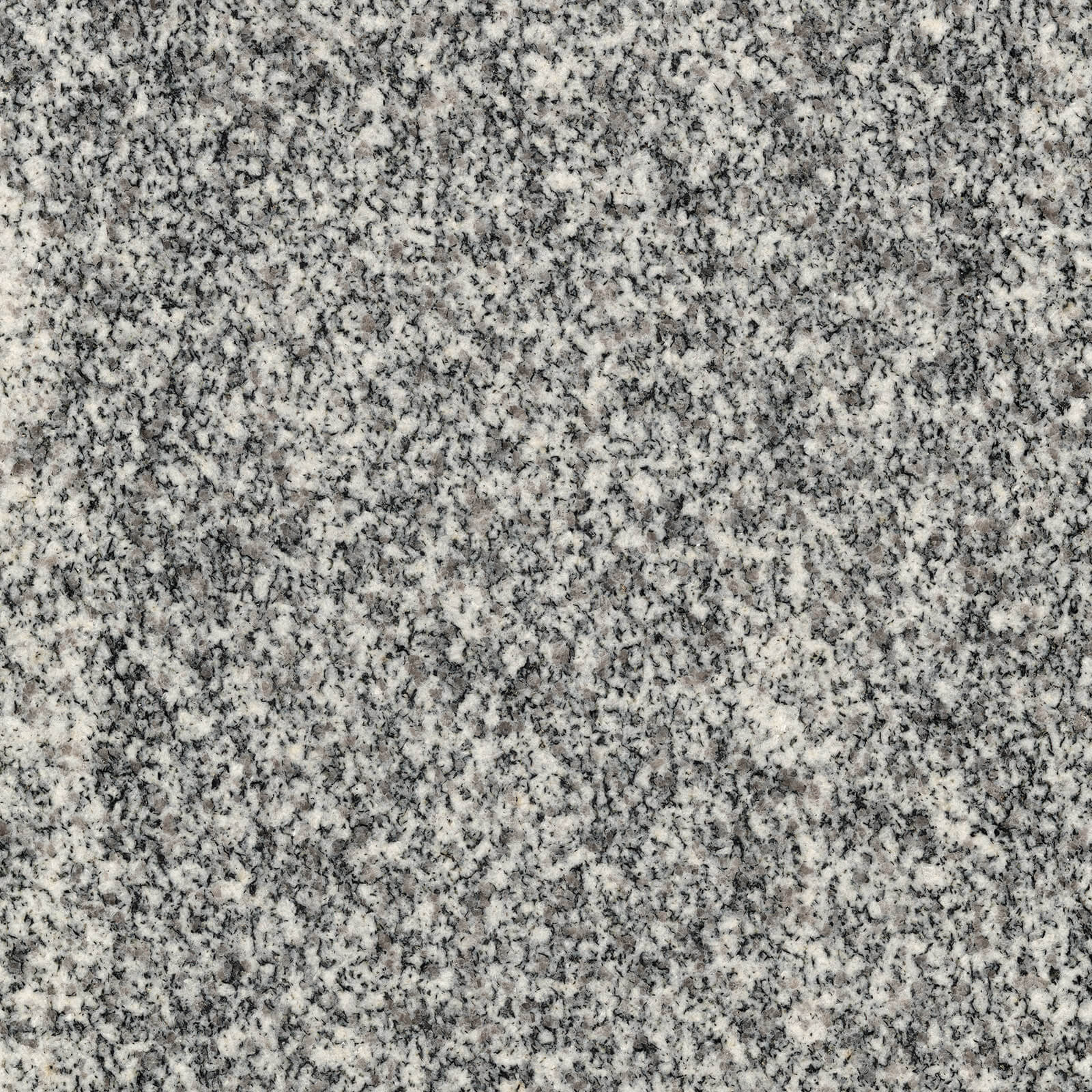 Granite Curbing | Swenson | North American Natural Stones