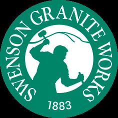 Swenson Granite 100 Natural Stones North America