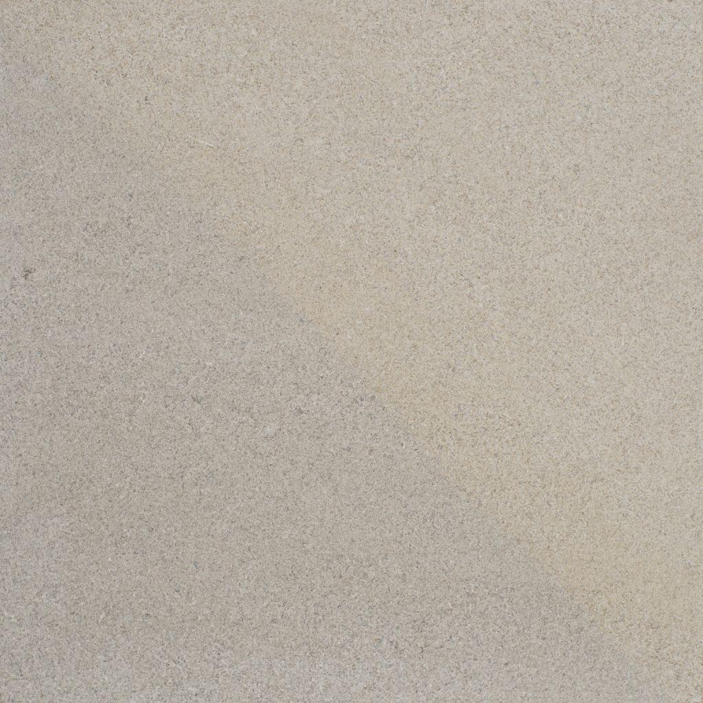 Indiana Limestone Full Color Blend Swenson Granite 100