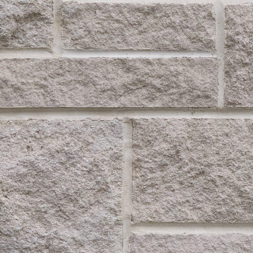 Berkshire Thin Veneer Indiana Limestone Swenson Granite