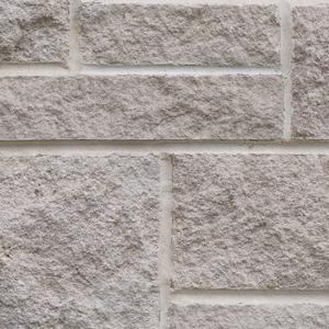 Indiana Limestone - Berkshire<sup>TM</sup>