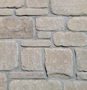 Indiana Limestone - Rockford<sup>TM</sup>